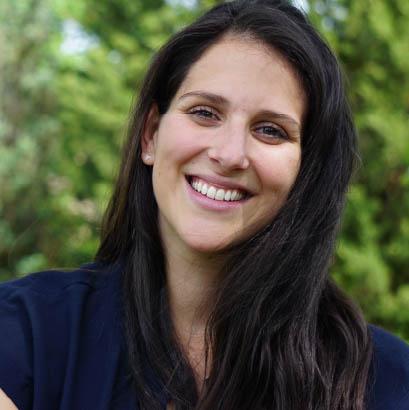 Carole-Anne Cormier