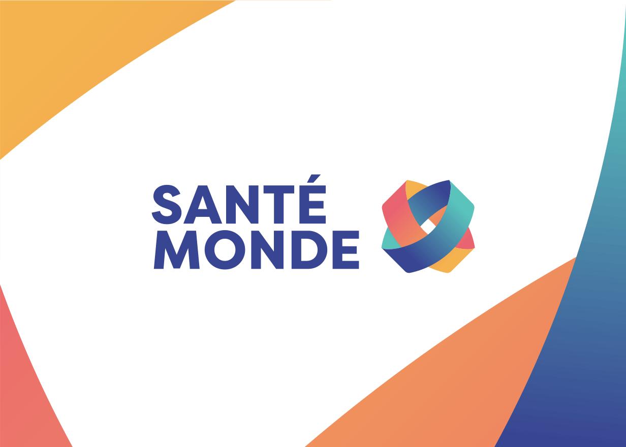 Santé Monde
